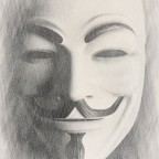 anonymous_by_iluvdraw-d5f98sm